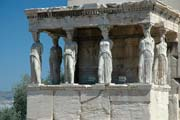 Erechtheion - Click to enlarge