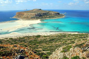 Balos - Click to enlarge